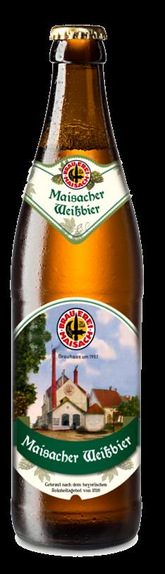 BM_Maisacher_Weissbier