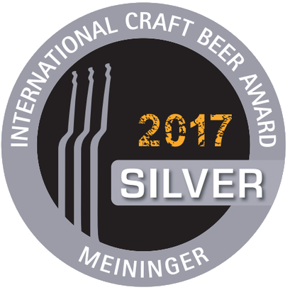 international craft beer award