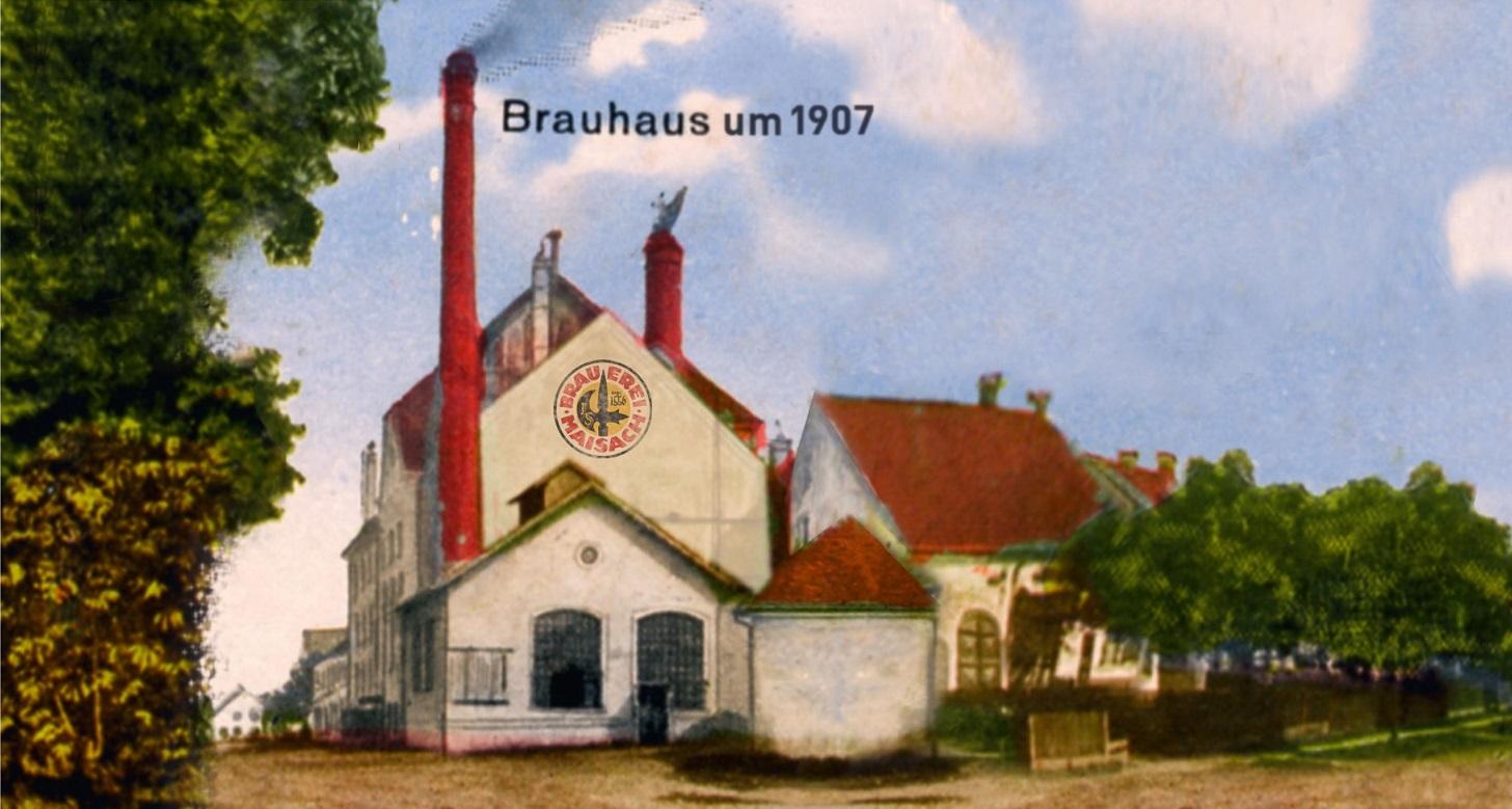 Brauerei_Maisach_1907_web