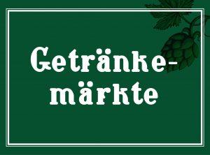 Getränkemärkte Brauerei Maisach