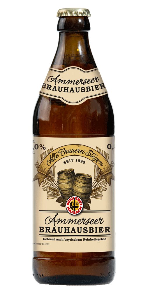 BM_Ammersee_Brauhausbier_EURO